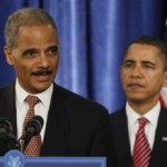 Image Eric-Holder-and-Obama-300x219.jpg