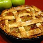 Image apple-pie.jpg