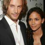 Image Halle-b-and-husband.jpg