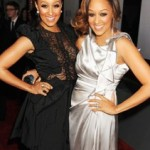 Image tia-tamera-mowry-peoples-choice-316-240x340-211x300.jpg