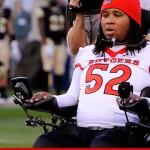 Image 0601-eric-legrand-article-1.jpg