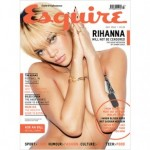 Image Rihanna-Cover-for-Esquire-UK-292x300.jpg