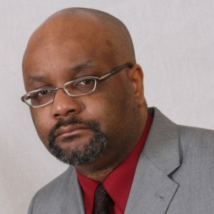 Dr. Boyce: When It Comes to Pursuing Your Dreams, Are You Lying to Yourself?