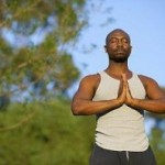 Image b54bman-meditating-outside.jpg