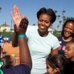 Image Mrs-Obama-at-Disney-300x168.jpg