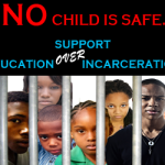 300x250-Education-Over-Incarceration-ad