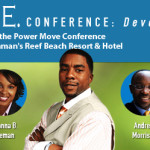banner-power move conference 2013