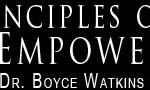 the8principlesofblackmaleempowerment copy