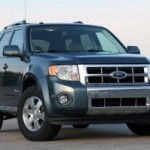 Image Ford-escape-300x199.jpg