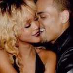 Image Rihanna-and-Chris-Brown.jpg