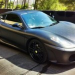 Image ferrari-f430-with-leather-wrap1-300x199.jpg