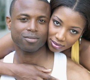 The Honeymoon is Over... How to Resolve Ruts In Your Relationship