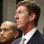 Image Zimmerman-and-attorney-300x224.jpg