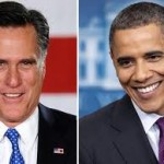 Image romney-obama.jpeg