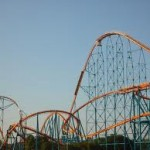 Image six-flags.jpg