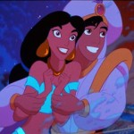 The (Ree)lationship Guide: Disney Movies Have Created a False Perception of Love for Women