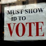 Voter ID Law Threatens To Disenfranchise Nearly 10 Percent Of Pennsylvanian Voters