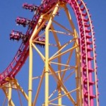 Image six-flags1-208x300.jpg