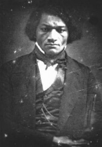 Frederick Douglas: The Meaning of July Fourth for the Negro