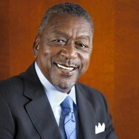 What Robert L. Johnson Can Teach Us about Being Competitive in Today's Market