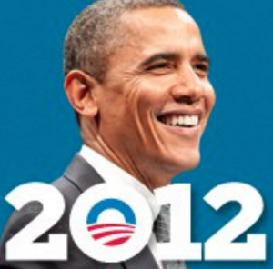 Presidential Election 2012, Fundraising, Crisis, President Obama, Warns, Supporters