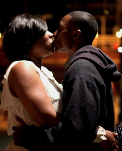 The (Ree)lationship Guide: Here's One Thing That Arouses Women...
