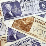 Record-breaking 46.5 million Americans use food stamps