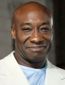 The late Michael Clarke Duncan at the center of extortion case following tragic death