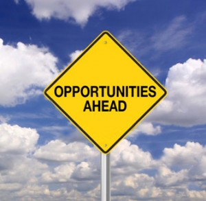 6 Considerations for Attracting Opportunities for Success