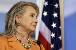 Hillary Clinton May Be Slated For Presidency In 2016