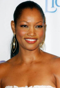 Garcelle Beauvais Talks Dating and Relationships