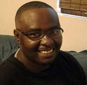 Forty-year-old Gregory Johns Was Killed in a Florida Motel by Police