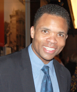 `Jesse Jackson, Jr. Returns Home After Receiving Treatment For Depression, Mayo Clinic, Chicago, Senator