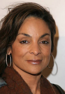 Jasmine Guy says Duckett hasn't paid a dime since May 2010 and now owes her a whopping $39,663 in back support