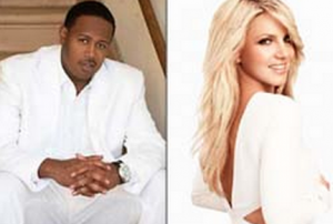 Master P and Britney Spears Partner To Help Those Affected By Hurricane Isaac