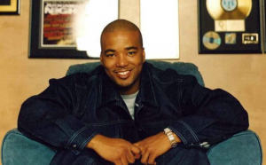 Chris Lighty's Brother, Dave Lighty, Calls Upon NYPD For A Thorough Investigation of Chris Lighty's Death, Which Was Ruled As An Apparent Suicide