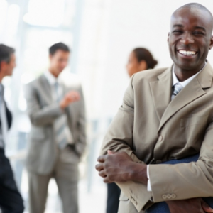 The Benefits of Life Coaching For the African American Community