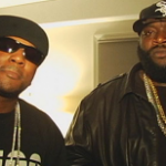 Image Young-Jeezy-and-Rick-Ross-Reportedly-Got-Into-A-Fight-at-The-BET-Hip-Hop-Awards-In-Atlanta-Following-An-Ongoing-Beef-300x154.png
