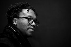 "In a new interview, Lupe Fiasco discusses the context of his new album ""Food and Liquor II The Great American Rap Album Part I"" and his thoughts about society."
