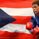 Image Orlando-Cruz-of-Puerto-RIco-is-the-first-openly-gay-boxer-in-the-industry-He-said-he-has-always-been-a-proud-Puerto-Rican-and-a-proud-gay-man-300x165.png