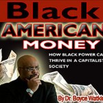 blackamericanmoney 300x250