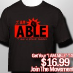 ABLE T-shirt 300x250 copy