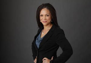 Melissa Harris-Perry asks what difference will it make for Black Americans if President Obama is re-elected