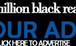 advertiser here banner copy