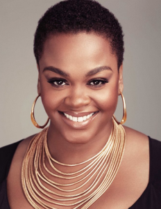 In an interview with Hello Beautiful, Jill Scott talks Natural Hair, Black Hollywood, and Steel Magnolias