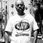 Image s-FREEWAY-RICK-ROSS-300x200.jpg