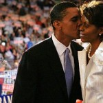 Image Michelle-and-Barack.jpg