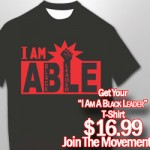 revised ABLE T-shirt 300x250 copy