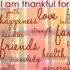 How To Have A More Thankful Lifestyle