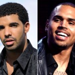 061412-Drake-Chris-Brown
